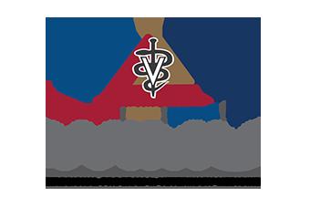 WIMU Vertical Logo
